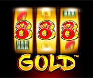 888 Gold