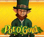 Pot O` Gold II