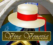 Viva Venezia
